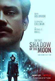 In the Shadow of the Moon (2019) Online HD (Netu.tv)