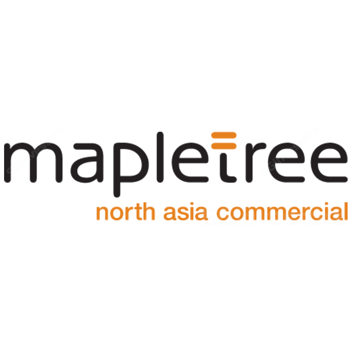 Mapletree North Asia Commercial Trust - CGS-CIMB Research 2018-07-31: A Good Quarter