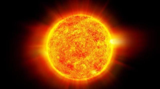 Conozca por cuántos años más el Sol brillará en el sistema solar