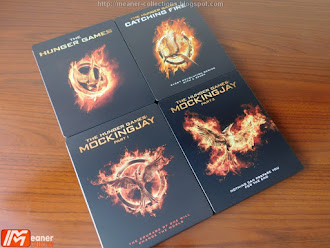 [Obrazek: The_Hunger_Games_%255BBlu-ray_Steelbook%...55D_12.JPG]