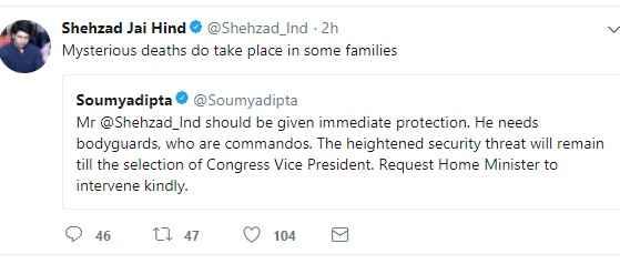 shehzad-poonawalla-rife-at-risk