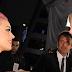 Basta! Chega, Brasil! A treta entre Katy Perry e Taylor Swift finalmente chegou ao fim