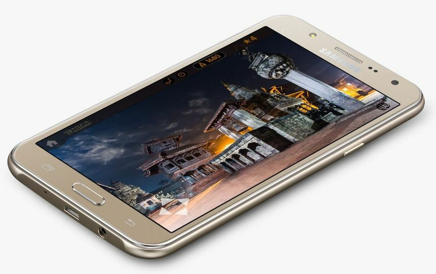 Image result for The Review Handphone Overview