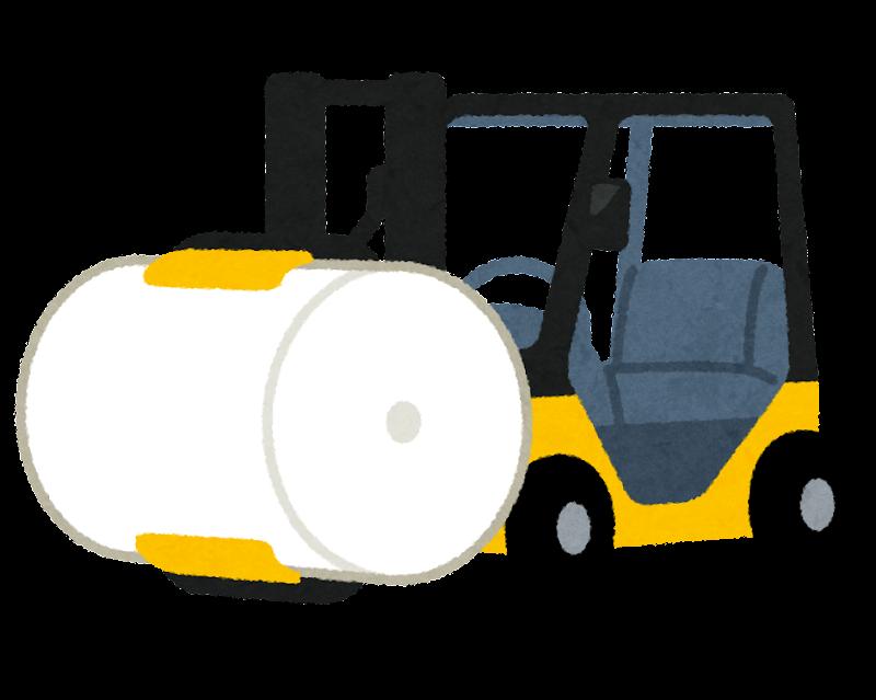 トラックの積み込みのコツ10個|トラックに荷物を積み込む方法6つ