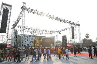 Khaidi No 150 Pre Release Event Stills  0013.JPG