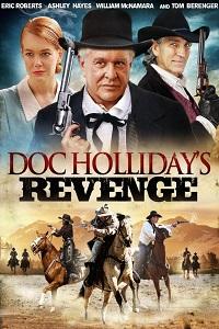 Watch Doc Holliday's Revenge Online Free in HD