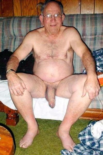 Straight virgin boy fucked amateur tumblr