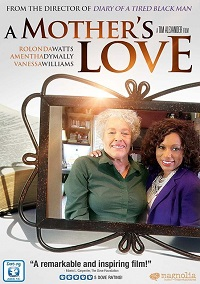 Watch A Mother's Love Online Free in HD