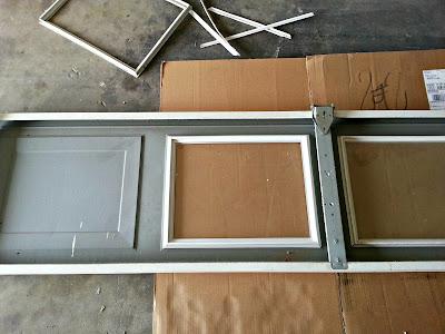garage door installation marina del rey
