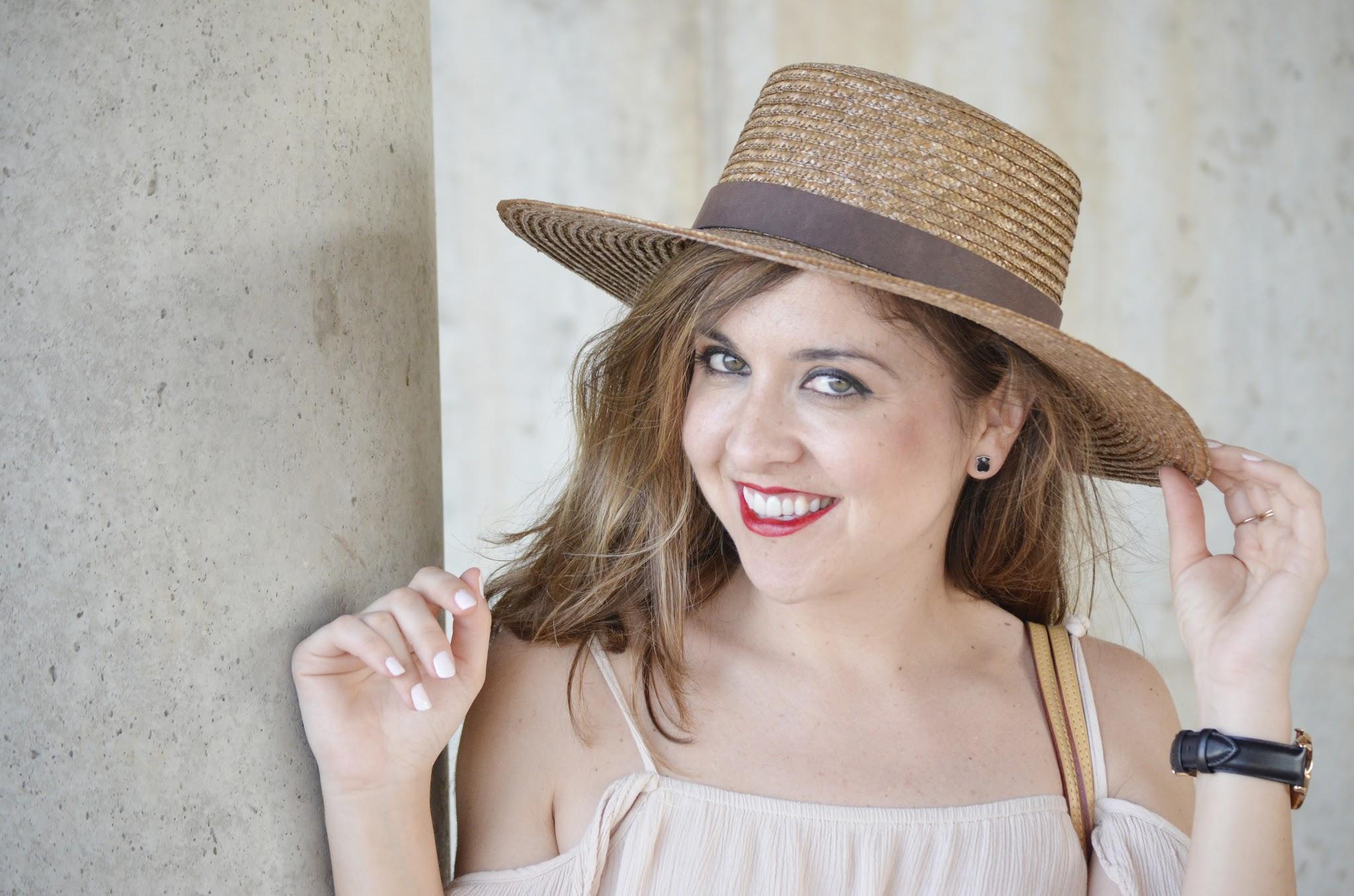 canotier_sombrero_de_moda_tendencia_verano