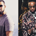 Drake e Quavo gravaram nova faixa juntos; ouça prévia