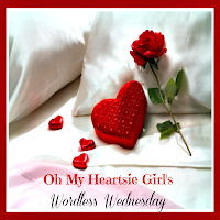 http://ohmyheartsiegirl.com/heartsie-girls-wordless-wednesday-27/