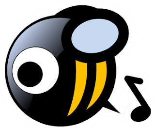Download MusicBee Latest Version For Windows