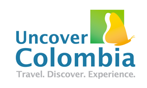 Read Simon's interview with Uncover Colombia