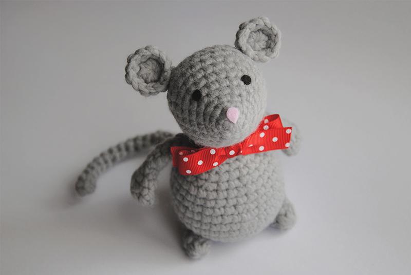 Topolino Mickey Mouse Disney Amigurumi realizzato a mano Pupazzo ...   536x800