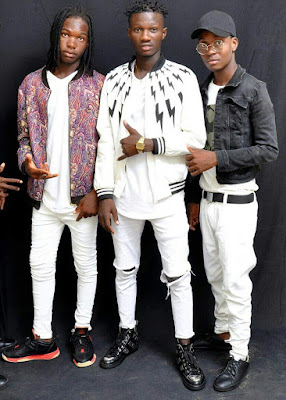 https://fanburst.com/chelynews/speed-tribal-ou-me-chupa-ou-namoro-acaba-afro-house/download
