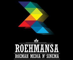 Lowongan Kerja di Roemah Media N' Sinema Studio