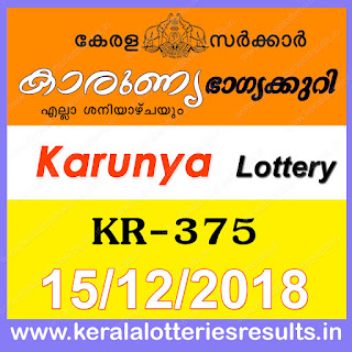 "keralalotteriesresults.in, ""kerala lottery result 15 12 2018 karunya kr 375"", 15tht December 2018 result karunya kr.375 today, kerala lottery result 15.12.2018, kerala lottery result 15-12-2018, karunya lottery kr 375 results 15-12-2018, karunya lottery kr 375, live karunya lottery kr-375, karunya lottery, kerala lottery today result karunya, karunya lottery (kr-375) 15/12/2018, kr375, 15.12.2018, kr 375, 15.12.2018, karunya lottery kr375, karunya lottery 15.12.2018, kerala lottery 15.12.2018, kerala lottery result 15-12-2018, kerala lottery results 15-12-2018, kerala lottery result karunya, karunya lottery result today, karunya lottery kr375, 15-12-2018-kr-375-karunya-lottery-result-today-kerala-lottery-results, keralagovernment, result, gov.in, picture, image, images, pics, pictures kerala lottery, kl result, yesterday lottery results, lotteries results, keralalotteries, kerala lottery, keralalotteryresult, kerala lottery result, kerala lottery result live, kerala lottery today, kerala lottery result today, kerala lottery results today, today kerala lottery result, karunya lottery results, kerala lottery result today karunya, karunya lottery result, kerala lottery result karunya today, kerala lottery karunya today result, karunya kerala lottery result, today karunya lottery result, karunya lottery today result, karunya lottery results today, today kerala lottery result karunya, kerala lottery results today karunya, karunya lottery today, today lottery result karunya, karunya lottery result today, kerala lottery result live, kerala lottery bumper result, kerala lottery result yesterday, kerala lottery result today, kerala online lottery results, kerala lottery draw, kerala lottery results, kerala state lottery today, kerala lottare, kerala lottery result, lottery today, kerala lottery today draw result"