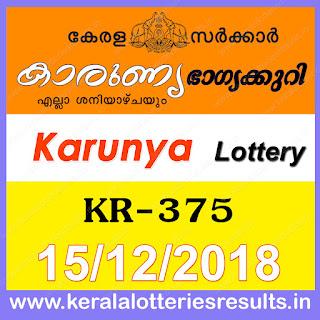 "keralalotteriesresults.in, ""kerala lottery result 15 12 2018 karunya kr 375"", 15tht December 2018 result karunya kr.375 today, kerala lottery result 15.12.2018, kerala lottery result 15-12-2018, karunya lottery kr 375 results 15-12-2018, karunya lottery kr 375, live karunya lottery kr-375, karunya lottery, kerala lottery today result karunya, karunya lottery (kr-375) 15/12/2018, kr375, 15.12.2018, kr 375, 15.12.2018, karunya lottery kr375, karunya lottery 15.12.2018, kerala lottery 15.12.2018, kerala lottery result 15-12-2018, kerala lottery results 15-12-2018, kerala lottery result karunya, karunya lottery result today, karunya lottery kr375, 15-12-2018-kr-375-karunya-lottery-result-today-kerala-lottery-results, keralagovernment, result, gov.in, picture, image, images, pics, pictures kerala lottery, kl result, yesterday lottery results, lotteries results, keralalotteries, kerala lottery, keralalotteryresult, kerala lottery result, kerala lottery result live, kerala lottery today, kerala lottery result today, kerala lottery results today, today kerala lottery result, karunya lottery results, kerala lottery result today karunya, karunya lottery result, kerala lottery result karunya today, kerala lottery karunya today result, karunya kerala lottery result, today karunya lottery result, karunya lottery today result, karunya lottery results today, today kerala lottery result karunya, kerala lottery results today karunya, karunya lottery today, today lottery result karunya, karunya lottery result today, kerala lottery result live, kerala lottery bumper result, kerala lottery result yesterday, kerala lottery result today, kerala online lottery results, kerala lottery draw, kerala lottery results, kerala state lottery today, kerala lottare, kerala lottery result, lottery today, kerala lottery today draw result"