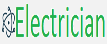 I-Electrician