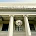 SC probes judges alleged by Duterte