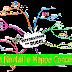 Qual'è la differenza tra mappa concettuale e mappa mentale?