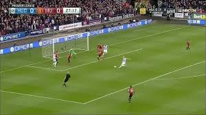 اون لاين مشاهدة مباراة مانشستر يونايتد وهيديرسفيلد تاون بث مباشر 3-2-2018 الدوري الانجليزي اليوم بدون تقطيع