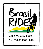 Brasil Ride Mental Training Psicología Psinergika