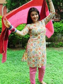 Aarthi Agarwal Telugu Actress Biography, Hot Photos