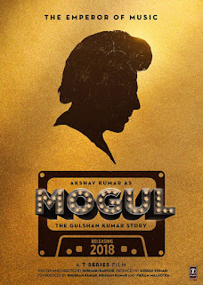 Akshay Kumar New Upcoming movie 2019 Mogul latest poster release date star cast, actress name, news