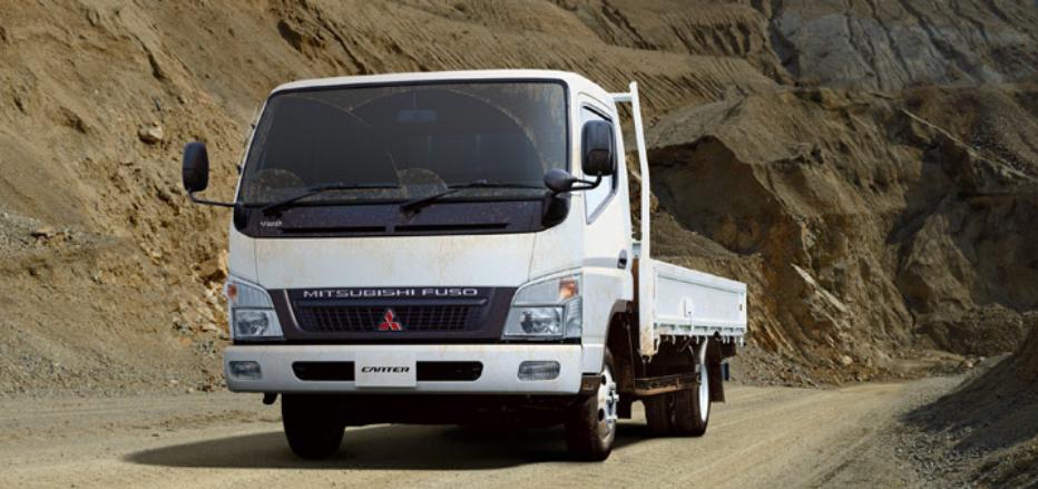 camiones en venta
