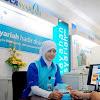 Keuntungan Investasi Deposito iB BCA Syariah