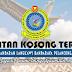 Jawatan Kosong di Majlis Perbandaran Langkawi Bandaraya Pelancongan (MPLBP) - 3 Jun 2018
