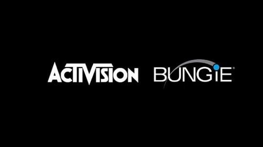 A bungie le costo 164 millones separarse de Activision