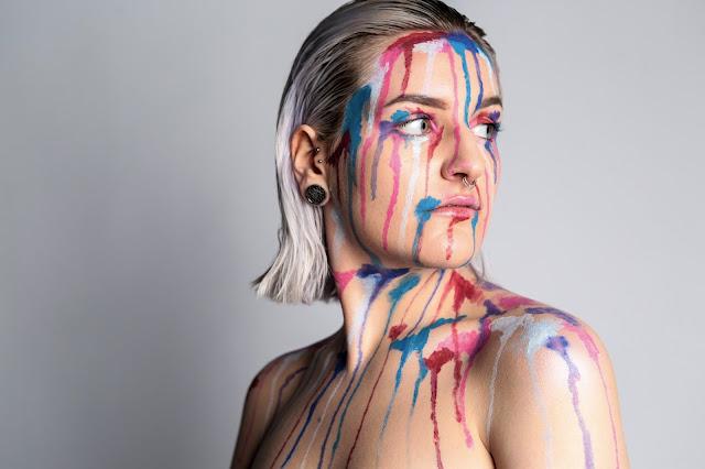 Makeup Acte Académie