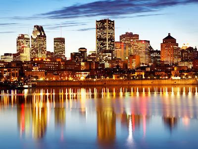 Actividades para hacer en Montreal en septiembre