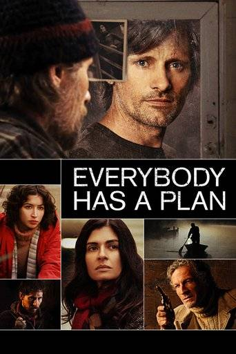 Everybody Has a Plan (2012) ταινιες online seires oipeirates greek subs