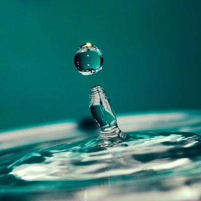 Bạn nằm mơ thấy nước và muốn biết nó số mấy để đánh đề đánh lô?