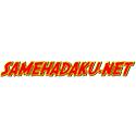 Samehadaku.net