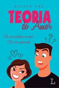 https://livrosvamosdevoralos.blogspot.com.br/2017/04/resenha-teoria-do-amor.html