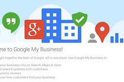Apakah Benar Google Business Bisa Mendongkrak SEO Sebuah Website ?