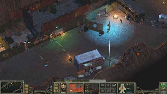 screenshot-1-of-dustwind-pc-game