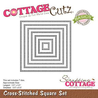 http://www.scrappingcottage.com/cottagecutzcross-stitchedsquaresetbasics.aspx