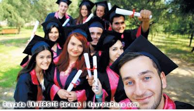üniversite-ünüversite-üniverste-ünüverste-ruyada-üniversitesi-gormek-nedir-ne-anlama-gelir-dini-ruya-tabiri-tabirleri-kitabi-hayrolaruya.com