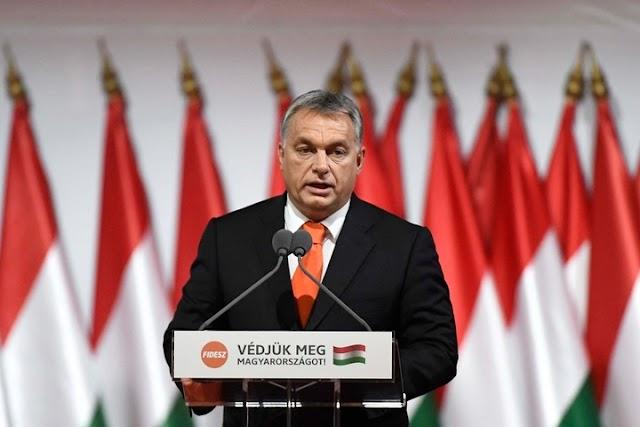 A magyar határkerítés sikere még Amerikából is látszik