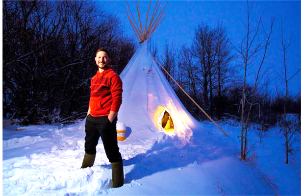 Puppy Dog Pet Tribal Tee Pee Tent with Hard Wood Poles /& Cat Easy Assemble Portable TeePee