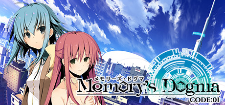 Download Game Visual Novel PC