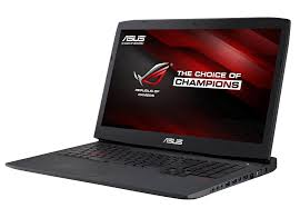 Driver for Asus A42Jr Notebook ATK ACPI