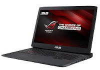 ASUS A42JK NOTEBOOK JMICRON CARD READER DRIVER DOWNLOAD FREE