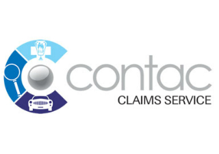 Belfast City Bmx Club are proud to be supported by Contac Claims.
